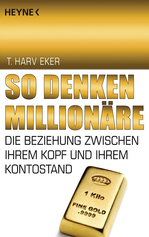 So denken Millionäre Buchcover1