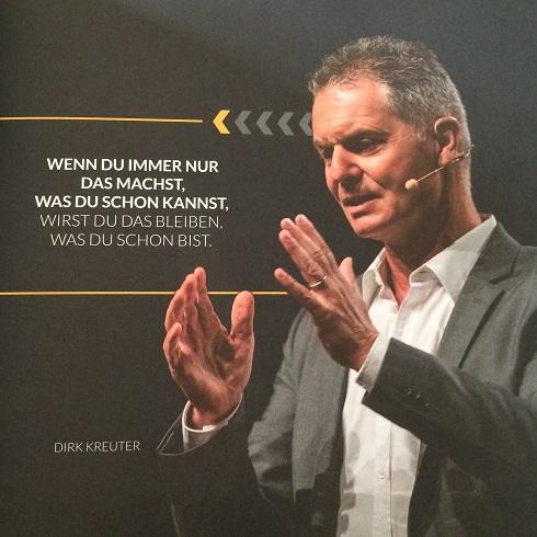 Zitat Dirk Kreuter 2