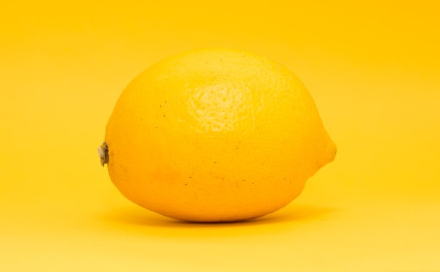 Zitrone - Die Bessersprecher